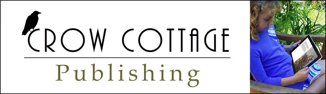 Crow Cottage Publishing
