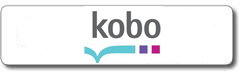 kobo button